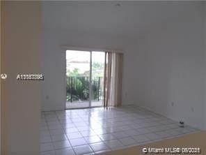 15440 SW 284th St #5302, Homestead, FL 33033 (MLS #A11057796) :: Rivas Vargas Group