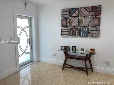 265 Glenridge Rd, Key Biscayne, FL 33149 (MLS #A11058042) :: Douglas Elliman