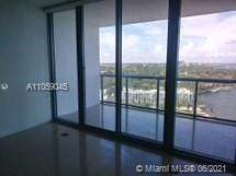 601 NE 36 ST #2009, Miami, FL 33137 (MLS #A11059045) :: Onepath Realty - The Luis Andrew Group