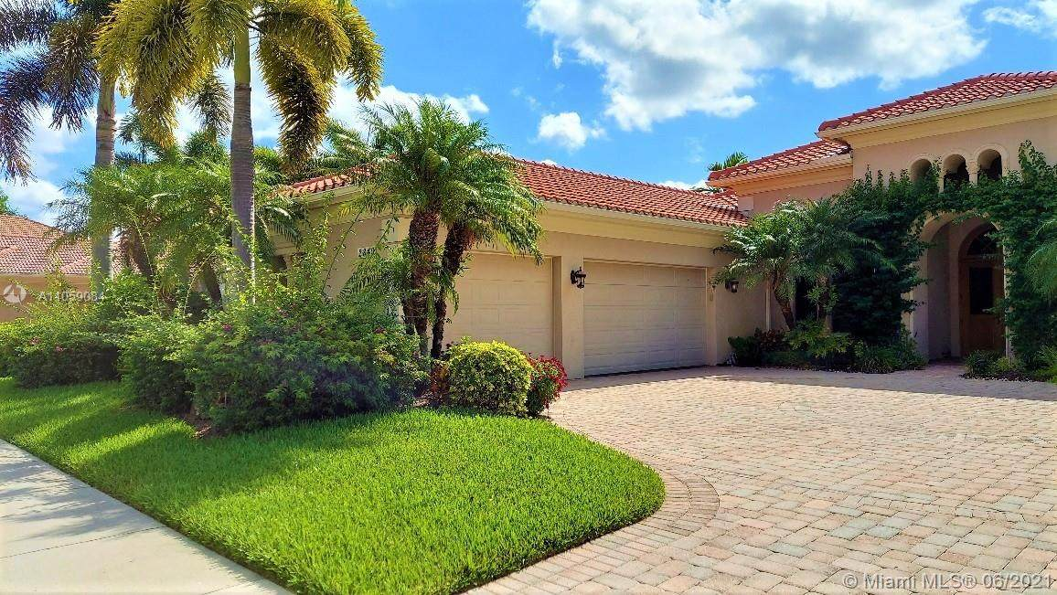 2840 Wild Orchid Ct - Photo 1