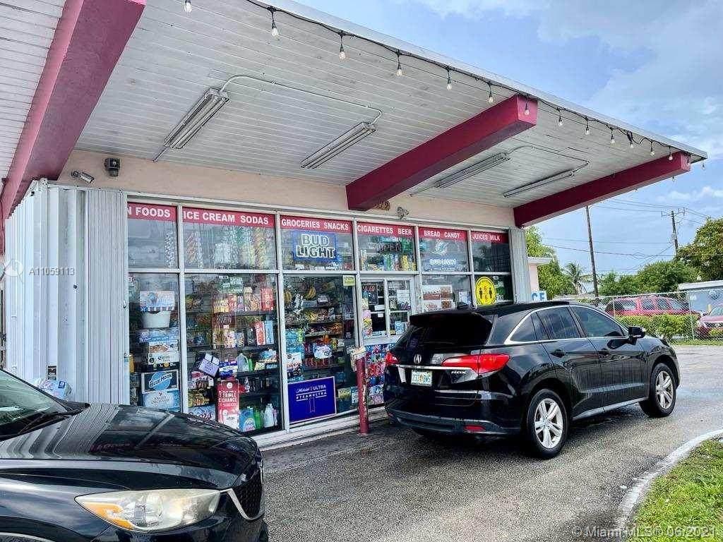 6579 Pembroke Rd - Photo 1