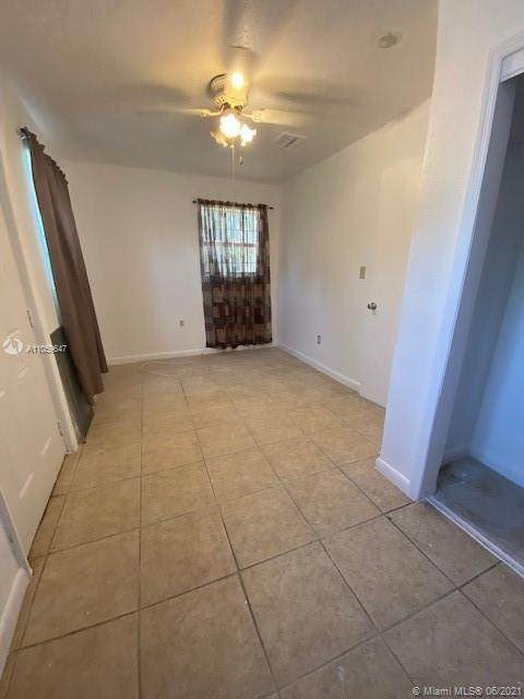 2012 NW 42nd St R, Miami, FL 33142 (MLS #A11059647) :: Onepath Realty - The Luis Andrew Group