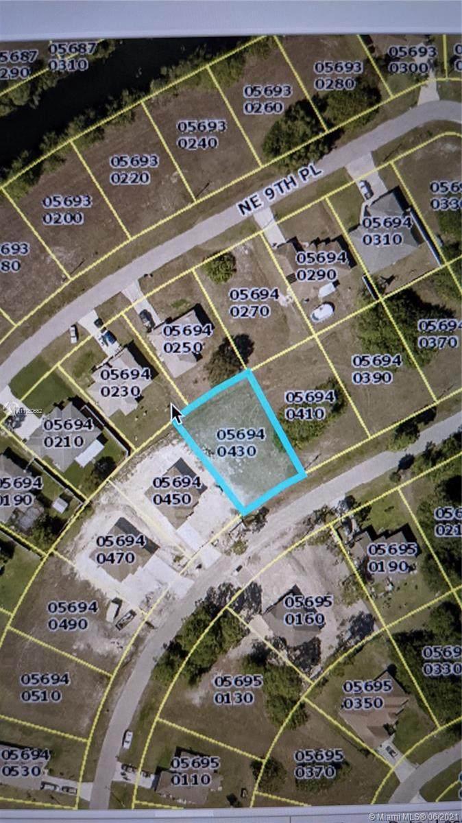 4041 Ne 10th Ave - Photo 1