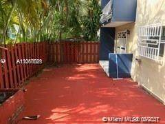 4301 South Tamiami Canal Dr - Photo 1