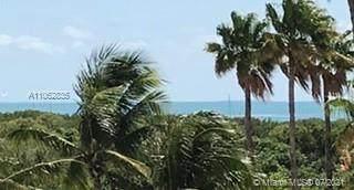 1111 Crandon Blvd B503, Key Biscayne, FL 33149 (#A11062835) :: Dalton Wade