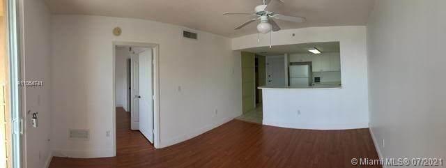 218 NW 12th Ave #902, Miami, FL 33128 (#A11064741) :: Dalton Wade