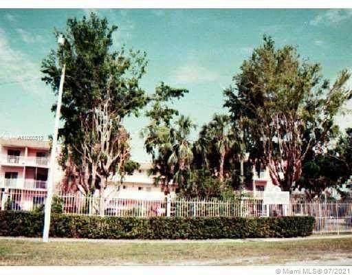 Miami, FL 33157 :: Dalton Wade