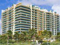 1455 Ocean Dr #811, Miami Beach, FL 33139 (MLS #A11066659) :: Onepath Realty - The Luis Andrew Group