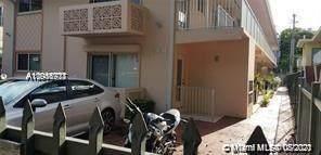 644 Meridian Ave #11, Miami Beach, FL 33139 (#A11066717) :: Dalton Wade