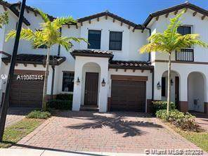 8879 NW 102nd Ct #0, Doral, FL 33178 (MLS #A11067345) :: Onepath Realty - The Luis Andrew Group