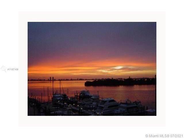 770 NE 69th St 1E, Miami, FL 33138 (#A11067439) :: Dalton Wade