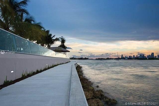1500 Bay Rd 472S, Miami Beach, FL 33139 (#A11067451) :: Dalton Wade