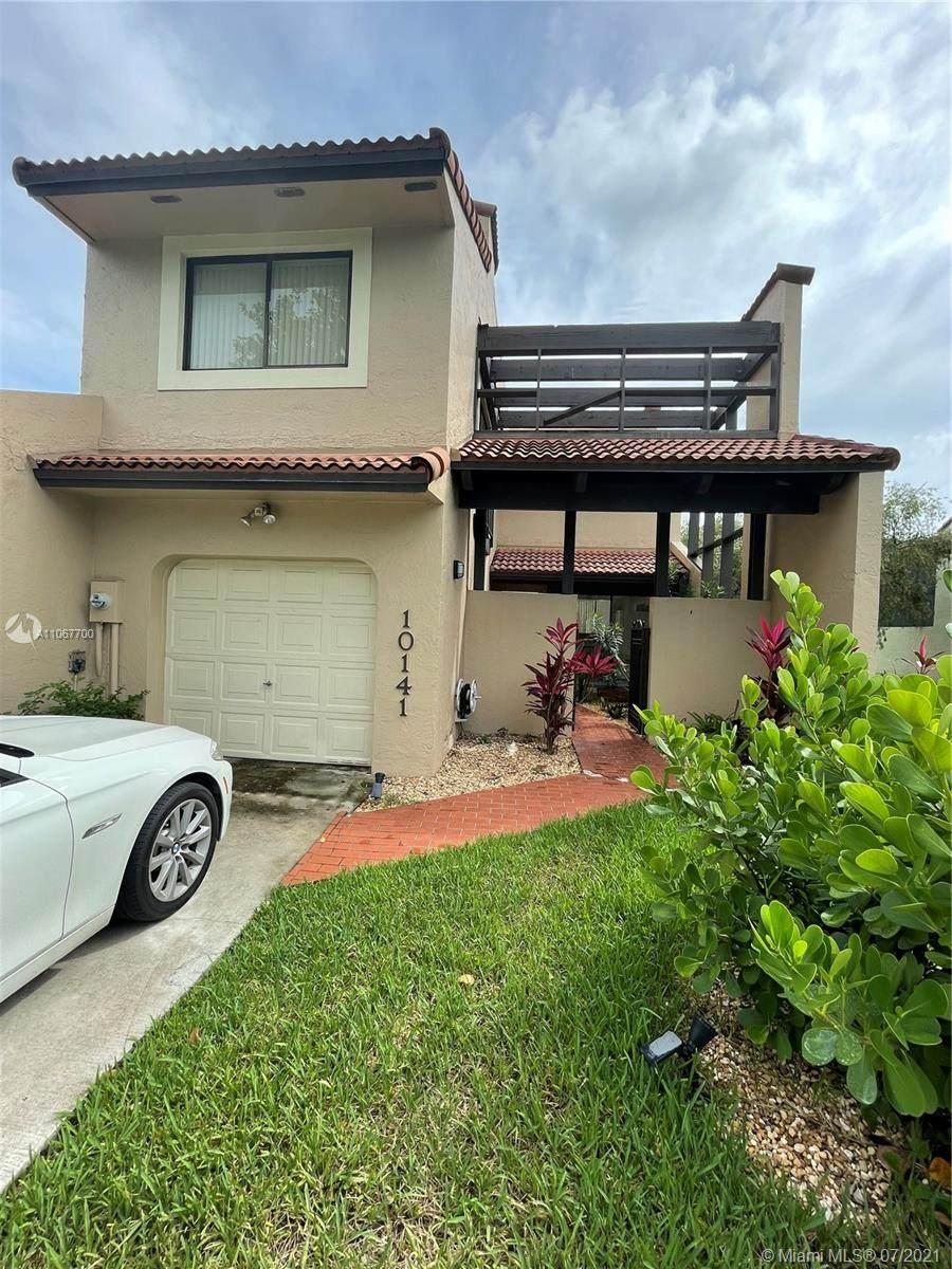 10141 Costa Del Sol Blvd - Photo 1