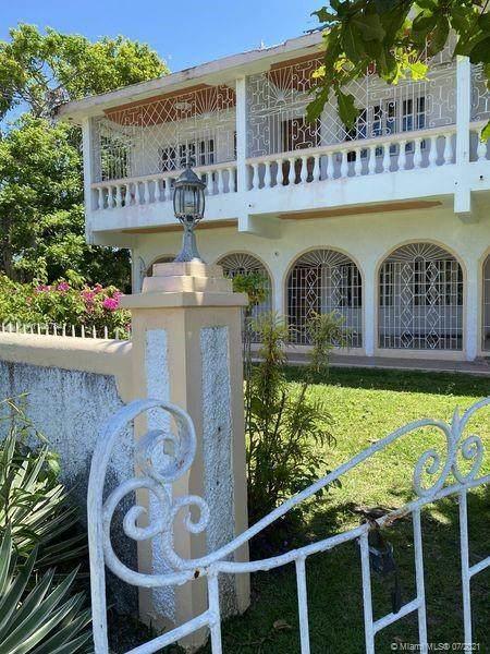 2 Saint Mary, Jamaica - Photo 1