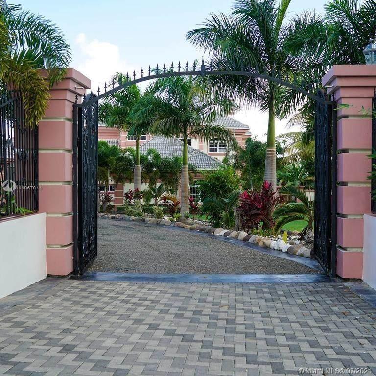 1 Drax Hall, Jamaica - Photo 1