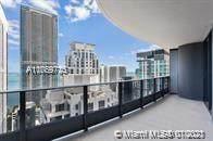 1000 Brickell Plaza #4203, Miami, FL 33131 (#A11069713) :: Posh Properties