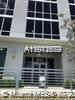 800 SE 4th Ave, Hallandale Beach, FL 33009 (MLS #A11071679) :: The MPH Team