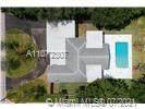 224 Acre Dr - Photo 40