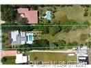 224 Acre Dr - Photo 42