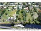 224 Acre Dr - Photo 43