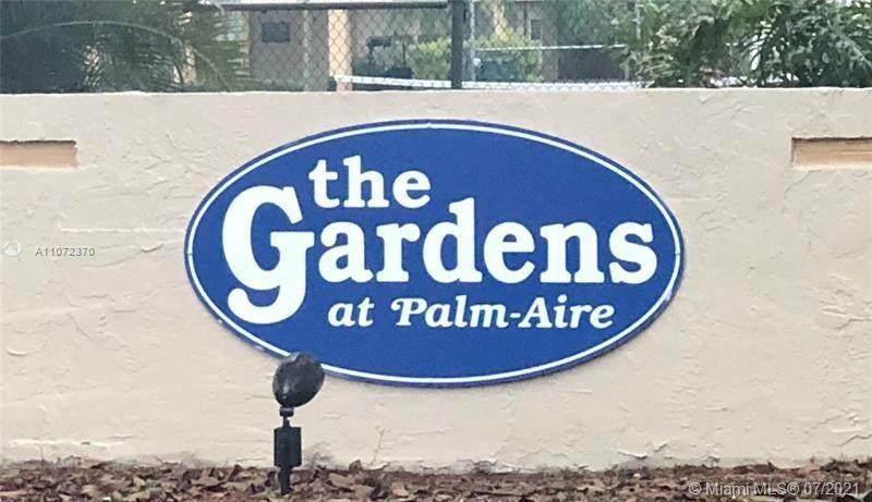 713 Gardens Dr - Photo 1