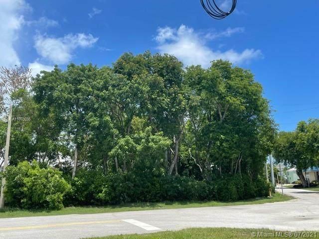 0 Florida Drive - Photo 1