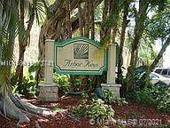Tamarac, FL 33319 :: The Paiz Group