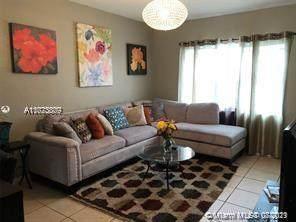 8450 NW 4th Ave #8450, Miami, FL 33150 (MLS #A11073809) :: Castelli Real Estate Services