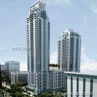 1060 Brickell Ave #4509, Miami, FL 33131 (MLS #A11074300) :: Carole Smith Real Estate Team