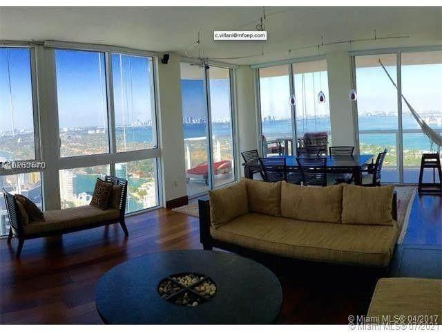 6365 Collins Av #4407, Miami Beach, FL 33141 (#A11074487) :: Dalton Wade