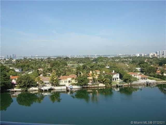 5838 Collins Ave 9B, Miami Beach, FL 33140 (MLS #A11074696) :: Patty Accorto Team