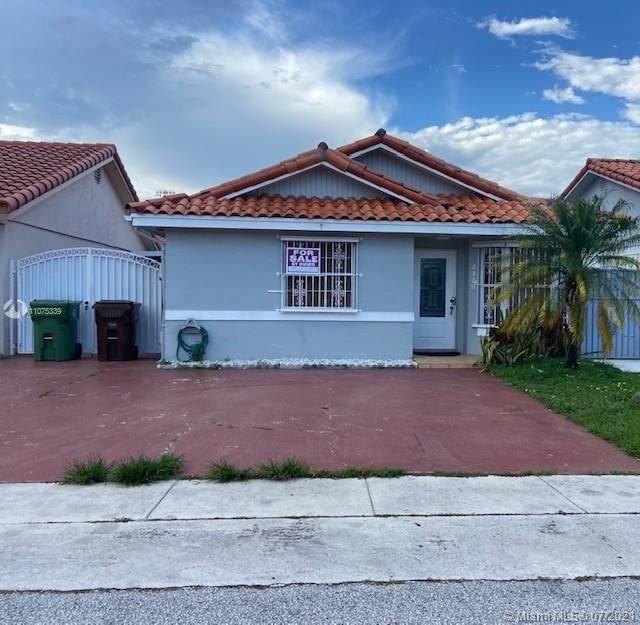 Hialeah, FL 33016 :: Castelli Real Estate Services