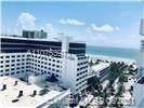 100 Lincoln #1414, Miami Beach, FL 33139 (MLS #A11075397) :: Green Realty Properties