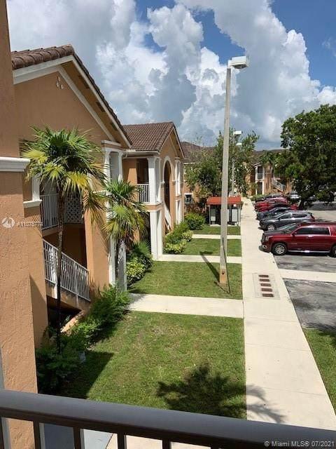 Hialeah, FL 33015 :: GK Realty Group LLC