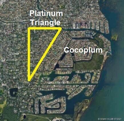 635 Viznar Ave, Coral Gables, FL 33143 (MLS #A11075779) :: Rivas Vargas Group