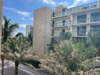 2101 S Ocean Dr #302, Hollywood, FL 33019 (MLS #A11076618) :: Equity Realty