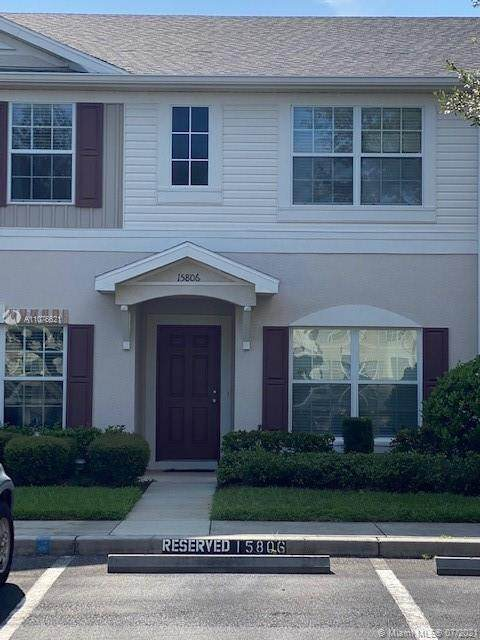 15806 Stable Run Dr, Other City - In The State Of Florida, FL 34610 (MLS #A11076621) :: Onepath Realty - The Luis Andrew Group