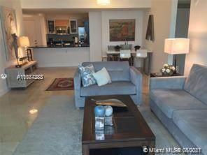 951 Brickell Ave #3004, Miami, FL 33131 (MLS #A11077283) :: Vigny Arduz   RE/MAX Advance Realty