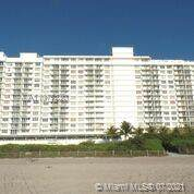 5601 Collins Ave #616, Miami Beach, FL 33140 (MLS #A11077320) :: Vigny Arduz | RE/MAX Advance Realty