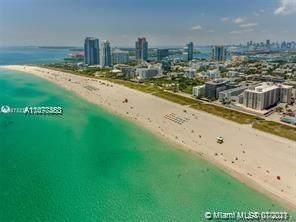 345 Ocean Dr #219, Miami Beach, FL 33139 (MLS #A11077463) :: Castelli Real Estate Services