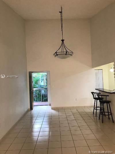 Miami, FL 33172 :: Prestige Realty Group