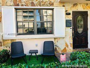 8962 Collins Ave - Photo 1