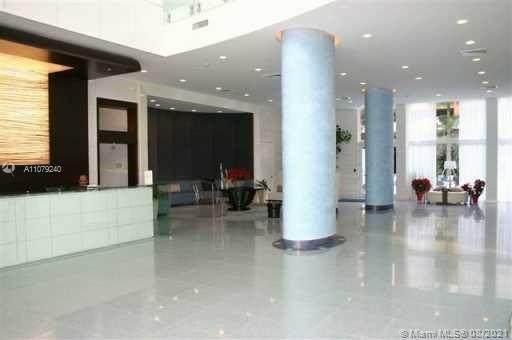 18800 NE 29th Ave Ph29, Aventura, FL 33180 (MLS #A11079240) :: Green Realty Properties