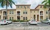 4351 SW 160th Ave #101, Miramar, FL 33027 (MLS #A11079779) :: Search Broward Real Estate Team