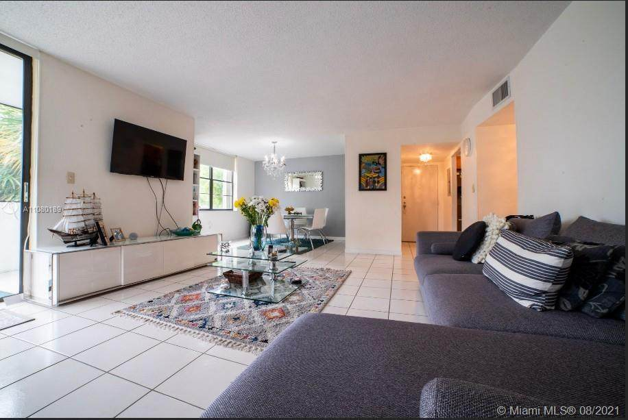 10852 Kendall Dr. - Photo 1