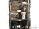 2501 Brickell Ave - Photo 10