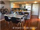 2501 Brickell Ave - Photo 2