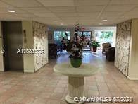 Coral Gables, FL 33146 :: Douglas Elliman