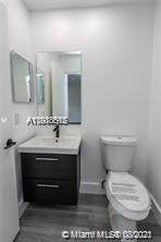 2381 83rd Ave - Photo 19