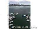 17301 Biscayne Blvd - Photo 11